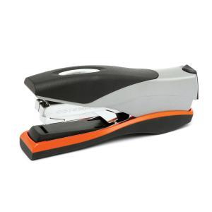 rexel heavy duty stapler instructions