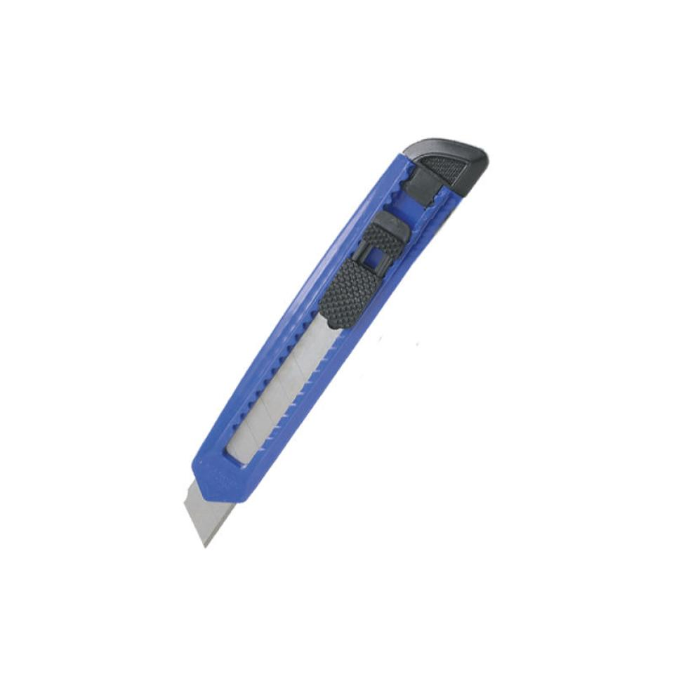 Staples Cutter Retractable Knife Large