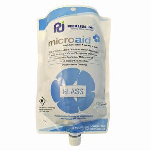 Microaid Micgla1 Glass 1L