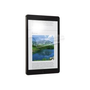 3M Anti-Glare Screen Protector for Apple iPad Air