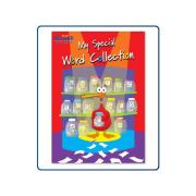 Kluwell My Special Word Collection 2nd Edition
