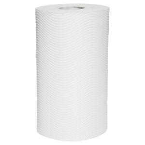 Kleenex 44301 VIVA Kitchen Towel / White / Twin Pack
