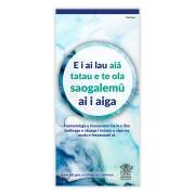 DCSY Cald Dfv Brochure - Samoan Each