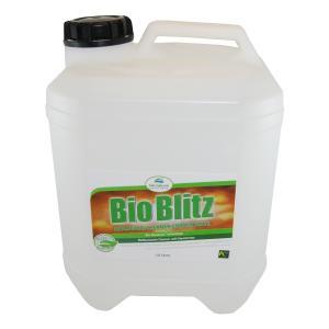 Bio Blitz Biological Cleaner Concentrate 10L
