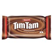 Arnotts Tim Tams Portion Control Carton 150