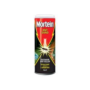 Mortein Ant Sand 500g 0296156