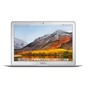 Apple MacBook Air 13-inch 1.8 GHz Core i5 256 GB SSD
