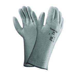Ansell 42-474-10 Crusader Flex 36cm Glove No.10 Pair