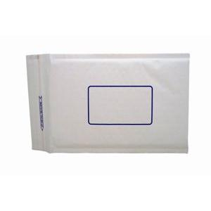 Jiffylite 100317209 Mailing Bag Size 2 215x280mm Each Image