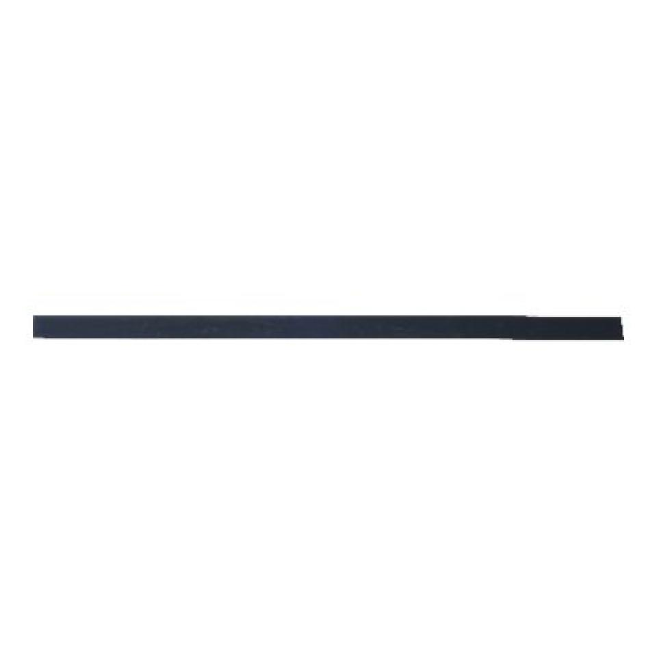 Oates Window Squeegee Replacement Rubber 45cm B-60205-1