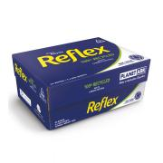 Reflex Carbon Neutral 100% Recycled Copy Paper A3 80gsm White Carton 3 Reams