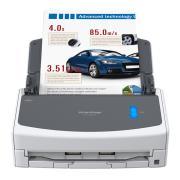 Fujitsu Scansnap IX1400 A4 Doc Scanner