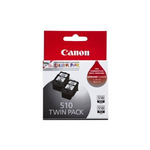 how to change ink cartridge canon pixma mp230