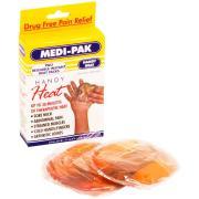Medi-pak Instant Heat Pack Reusable