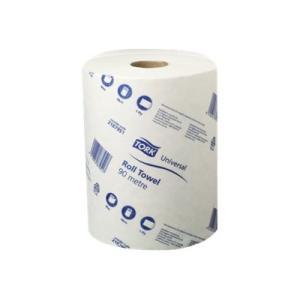 Tork 2187951 Paper Towel 18.5cmx90m