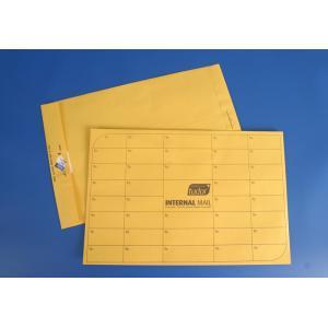Tudor Envelopes Inter Office 380x255mm 15x10 Box 250