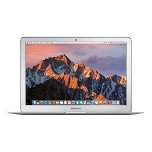 Apple MacBook Air 13-inch 1.8 GHz Core i5 256 GB SSD