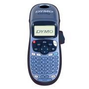 Dymo Letratag 100H Handheld Label Printer Blue