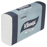 Kleenex 4440 Compact Towel Refill Pack 90