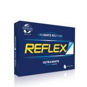 Reflex Ultra White Copy Paper A5 80gsm White Ream 500