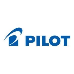 Pilot BPS-GP Supergrip Ballpoint Pen Medium 1.0mm Red Box 12