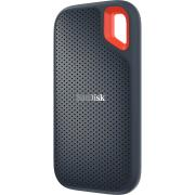 SanDisk Extreme 1 TB USB 3.1 Type-C Portable Solid State Drive