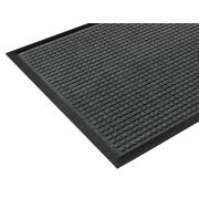 Mattek Ab35P Absorba Heavy Duty Entrance Mat 850X1450mm Pepper