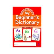 Firefly Education My Beginner's Dictionary QLD 4th Edition