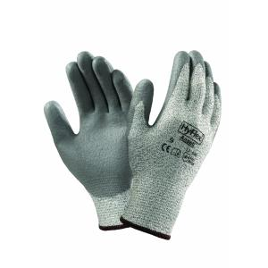 Ansell 11-630-9 Palm Coated Dyneema Blend Gloves Pair