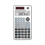HP 10s+ NW276AA Scientific Calculator