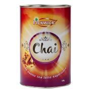 Pickwick Chai Tea 1.5kg Tin