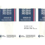 Uneedit Towel Dressing Sterile Disposable Pkt/2