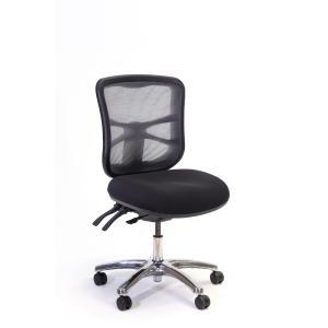 Buro Metro Elite Task Chair