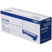 Brother TN-1070 Black Toner Cartridge