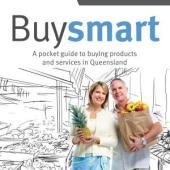 Buy Smart Booklet