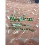 Sealed Air New Air Ib 10mm Bubble X 400mm Width Roll