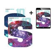 Pearson Science 10 Student Book & eBook and Activity Book