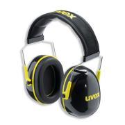 Uvex K2 Ear Muff Slc80 31Db Class 5
