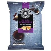 Red Rock Deli Chips Sea Salt & Balsamic Vinegar 165g