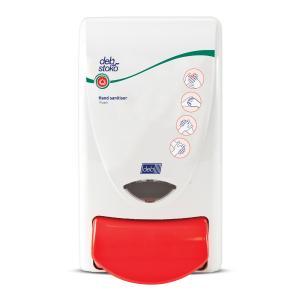 Deb Stoko Sanitise 1Ltr Dispenser