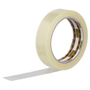 masking tape utilisation