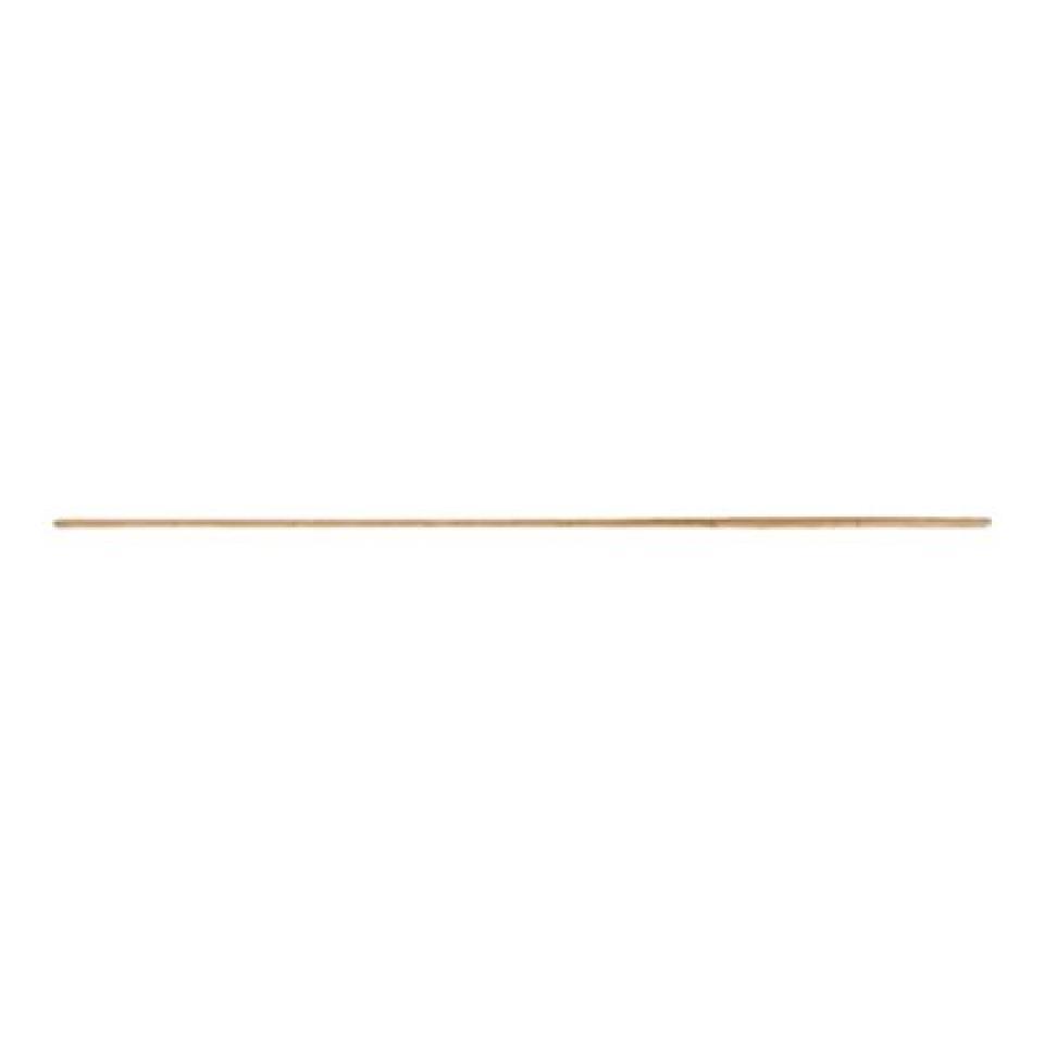 Oates Bamboo Handle 1.5mx25mm