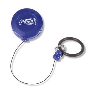 PURELL Retractable Clip For 60ml Pump Bottle