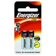Energizer A23 12V Alkaline Battery Pack 2