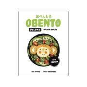 Cengage Obento Deluxe Workbook 5th Ed Authors Kusumoto Et Al