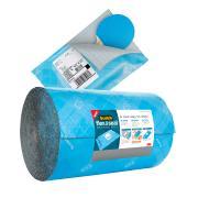 3M Scotch Flex & Seal Shipping Roll 38cm X 15.2m