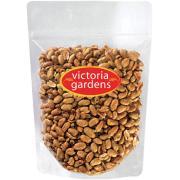 Victoria Gardens Australian Peanuts Salted 1kg