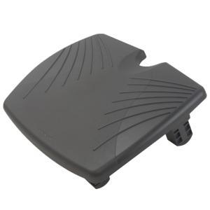 Kensington Footrest SoleRest 450w x 350dmm Black