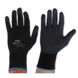 Pro Choice Bnnl Prosense Dexipro Nitrile Coated Gloves Pair