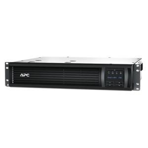 APC Smart-Ups Rm 2U 230V 750Va